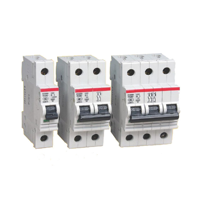 Buy c & s electrical products online in Delhi, India | Best ...