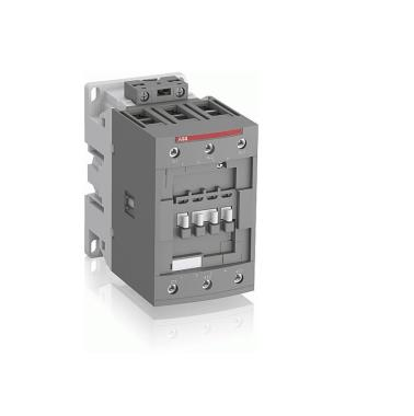 ABB 3 pole contactor - AC operated( Ax Model)