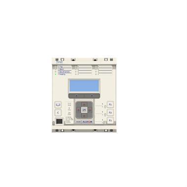 Alstom numerical feeder protection relay agile p14nb protocol alstom numerical feeder protection relay agile p14nb protocol available modbus iec103 61850alstom feeder p14nb ccuart Choice Image
