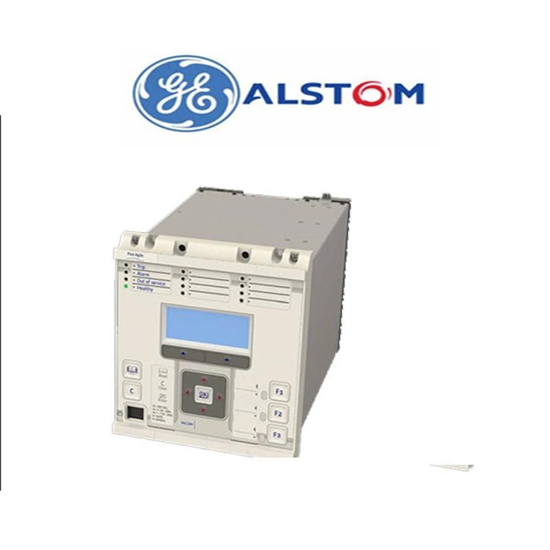Alstom Voltage / frequency Protection relay AGILE Micom